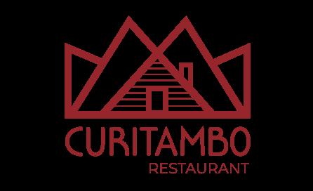CURITAMBO