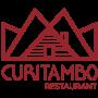 cropped-ISOLOGO-CURITAMBO-RESTAURANT-BURDEO.png
